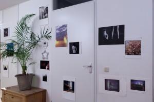 Installatie-4